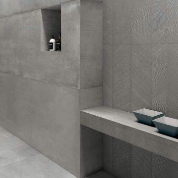 piastrelle-bagno-decorative-grigio