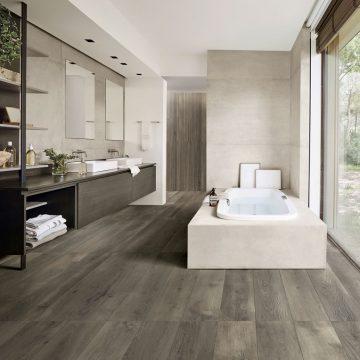 piastrelle-bagno-effetto-legno-cemento-ott