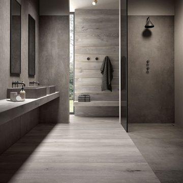 piastrelle-bagno-effetto-legno-ott