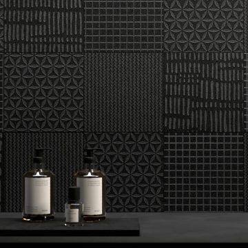 piastrelle-decorative-bagno