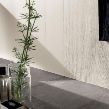 piastrelle-decorative-bianche-bagno