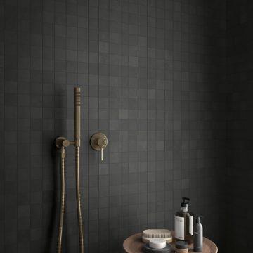 piastrelle-doccia-mosaico