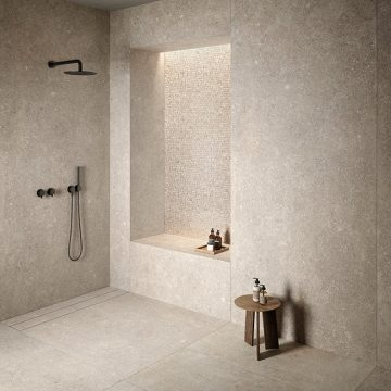 piatto-doccia-su-misura-effetto-pietra