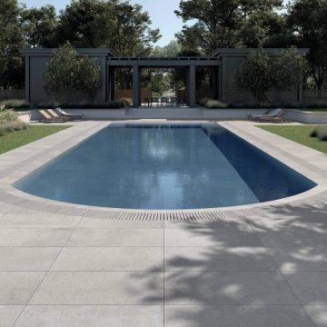 pavimenti antiscivolo per piscina