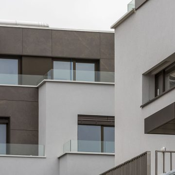 residence-du-port-9