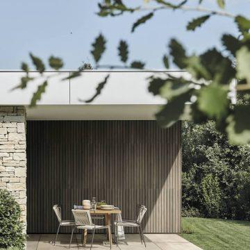 rivestimento-esterno-effetto-legno