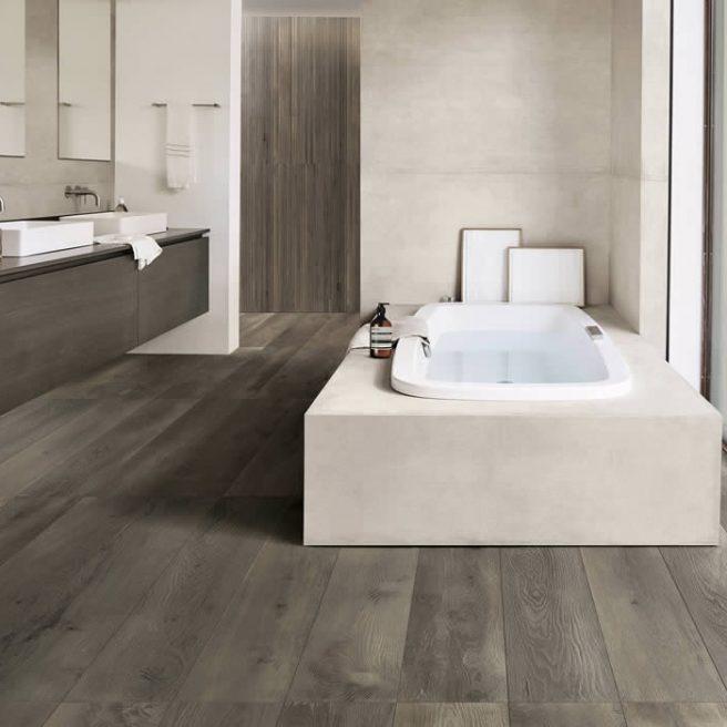 rivestimento vasca da bagno su misura