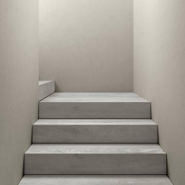 scala-effetto-legno-grigio