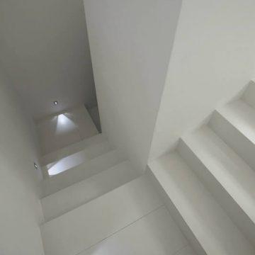 scala-gres-porcellanato-bianca