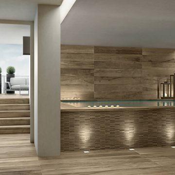 scale-effetto-legno