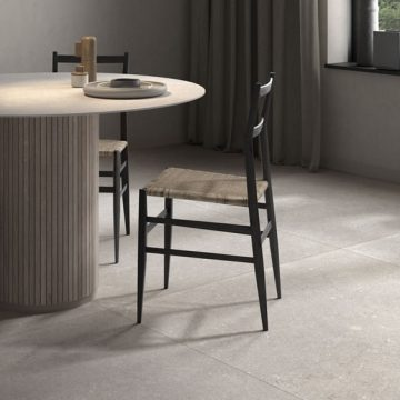 tavolo-gres-porcellanato-effetto-pietra-1