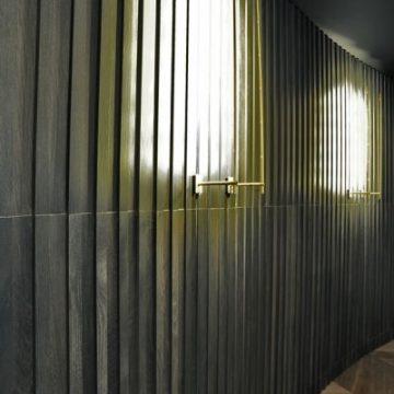 tergesteo-gallery-12-400x400
