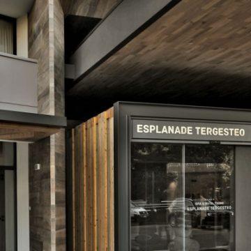 tergesteo-gallery-3-400x400