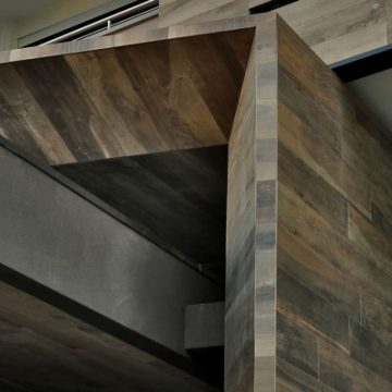 tergesteo-gallery-5-400x400